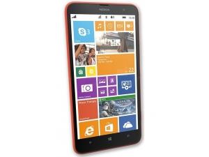 Lumia 1320 Nokia