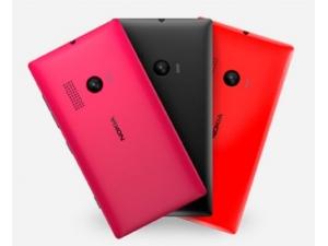 Lumia 505 Nokia