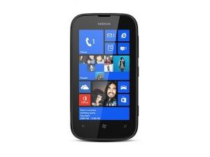 lumia 510 Nokia
