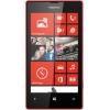 Nokia Lumia 520 küçük resmi