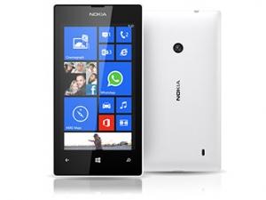 Lumia 520 Nokia