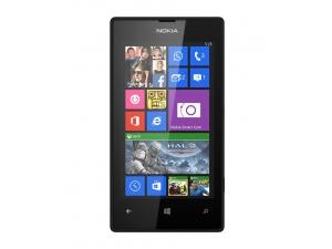 Lumia 525 Nokia