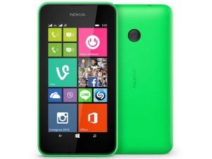 Lumia 530 Dual SIM Nokia