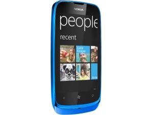 Lumia 610 Nokia
