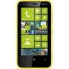 Nokia Lumia 620 küçük resmi