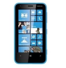 Lumia 620 Nokia