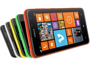 Lumia 625 Nokia