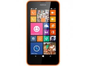 Lumia 630 Nokia