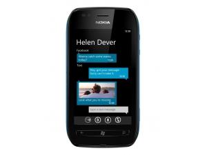 Lumia 710 Nokia