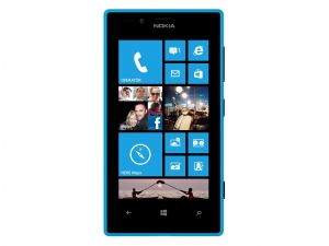 Lumia 720 Nokia