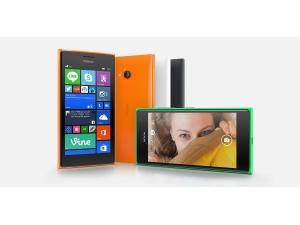 Lumia 730 Nokia