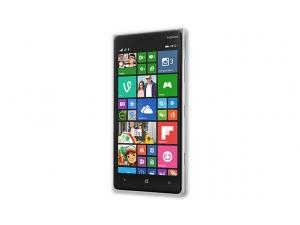 Lumia 735 Nokia