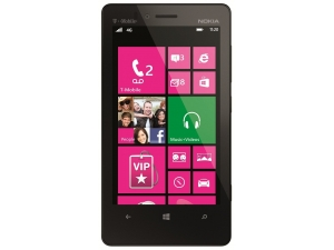 Lumia 810 Nokia