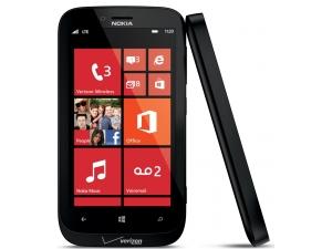 Lumia 822 Nokia