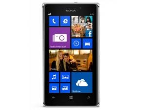 Lumia 925 Nokia