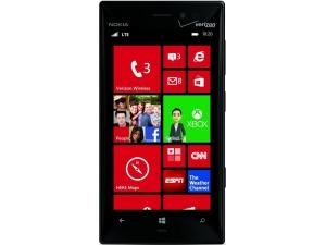 Lumia 928 Nokia