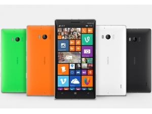 Lumia 930 Nokia