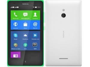 XL Nokia