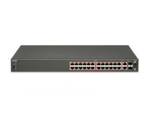 Al4500a05-e6 Switch 4524gt Nortel