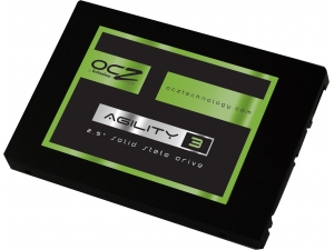 Agility 3 60GB OCZ