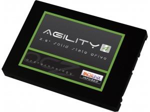 Agility 4 256GB OCZ