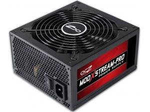 ModXStream Pro 700W OCZ700MXSP OCZ