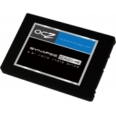 OCZ Synapse 128GB