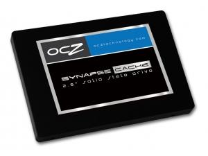 Synapse 128GB OCZ
