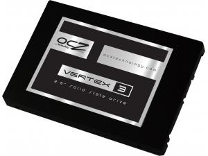 Vertex 3 240GB OCZ