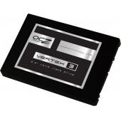 OCZ Vertex 3 60GB