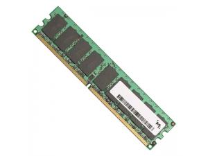 AB542OEM00 1GB DDR2 800MHz OEM
