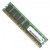 OEM AB542OEM00 1GB DDR2 800MHz