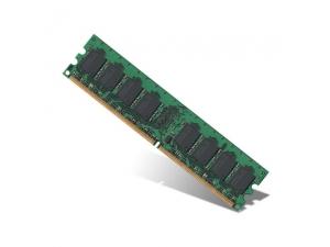 RAMD21024OEM0100 1GB 533MHz DDR2 OEM