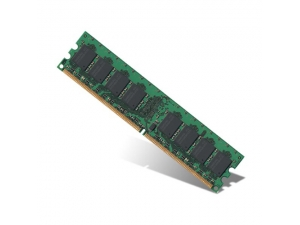 RAMD21024OEM0170 1GB OEM