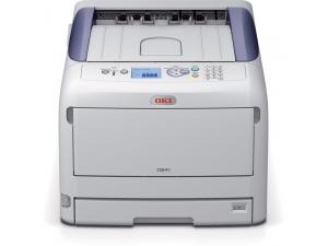 C841n OKI