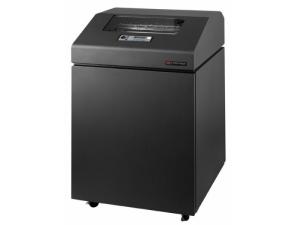MX1100-CRB-CWS OKI