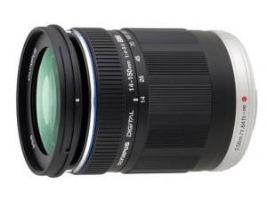 14-150mm f/4-5.6 Olympus