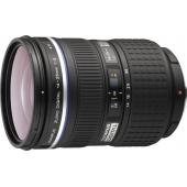 Olympus 14-35mm f/2.0 ED SWD