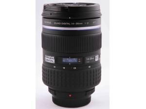 14-35mm f/2.0 ED SWD Olympus