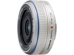 17mm f/2.8 Olympus