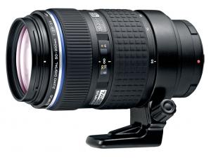 50-200mm f/2.8-3.5 ED SWD Olympus