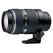 Olympus 50-200mm f/2.8-3.5 ED SWD