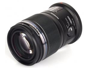 60mm f/2.8 Olympus