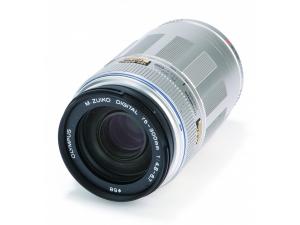 75-300mm F/4.8-6.7 Olympus