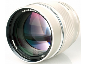75mm f/1.8 Macro Olympus