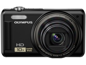 D-720 Olympus