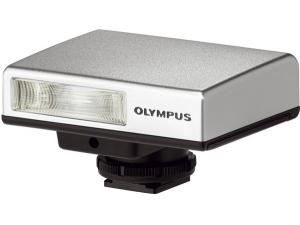 FL-14 Olympus