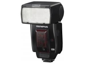 FL-50R Olympus