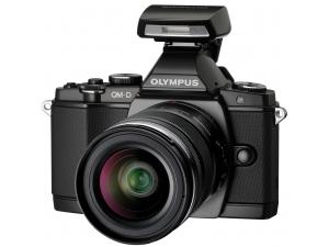 FL-LM2 Olympus