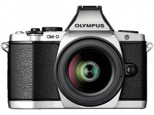 OM-D E-M5 Olympus